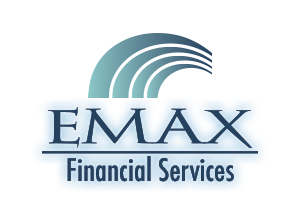 EMAX Financial Services